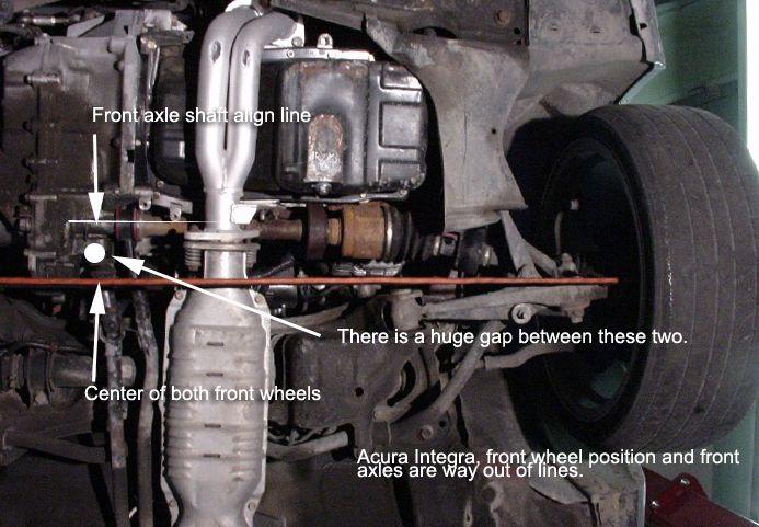 Modified Acura Integra | Takaki Automotive on fast and furious integra, toyota integra, honda integra, turbo integra, dc2 integra, da9 integra, slammed integra, black integra, nissan integra, t1 integra, dodge integra, jdm integra,